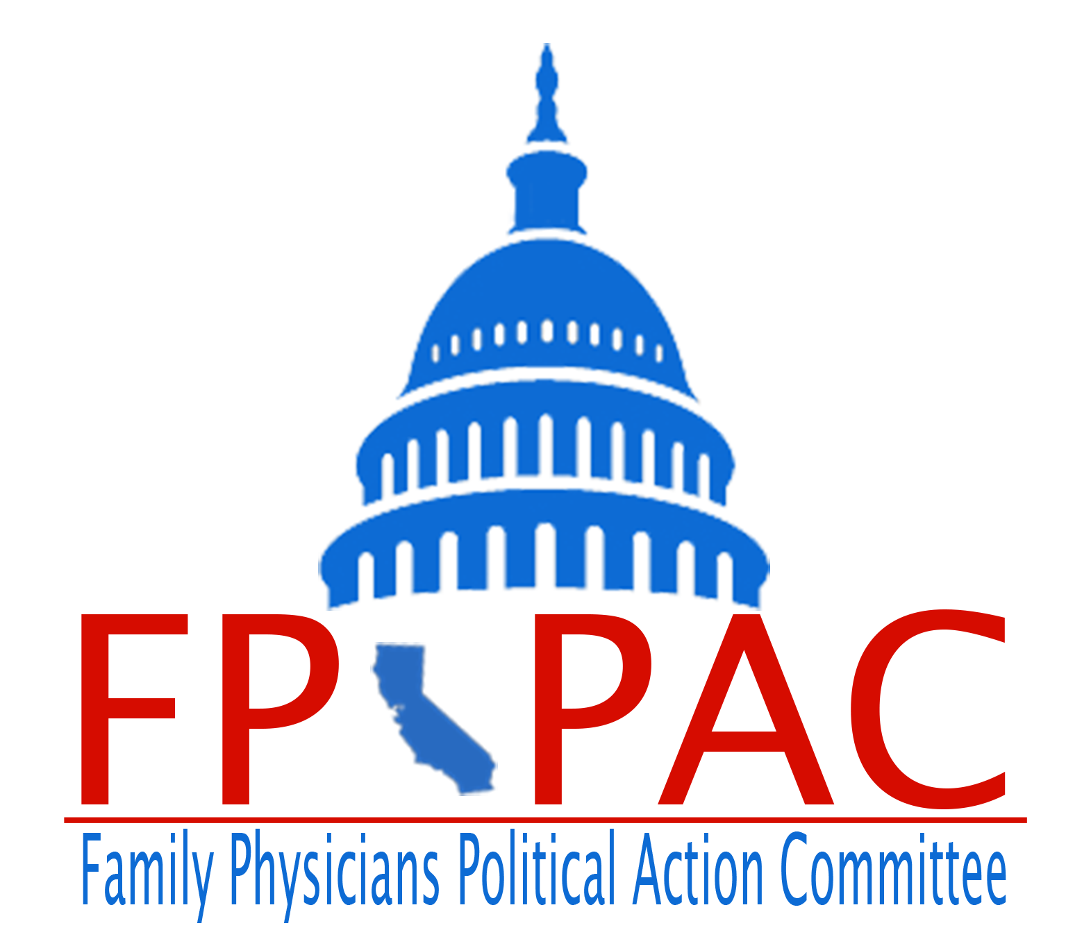 link to FPPAC homepage