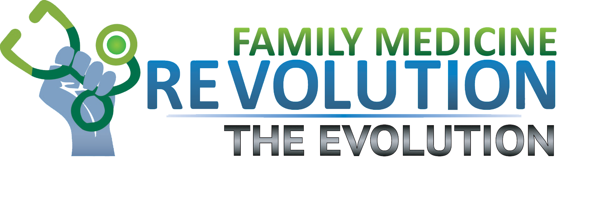 link to FMRevolution.org