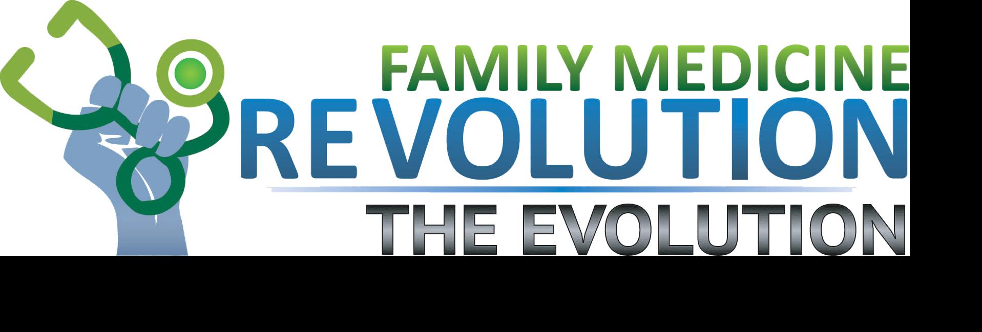 link to FMRevolution.org